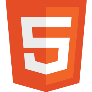 HTML5 & CSS3 & JAVASCRIPT